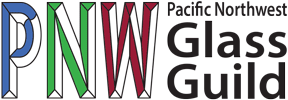 Pacific Northwest Glass Guild