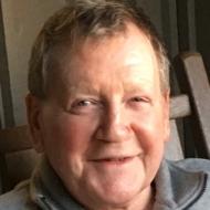 Gerald McBride
